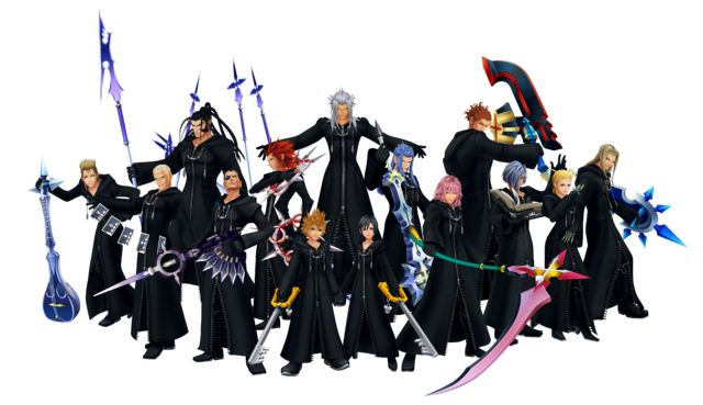 File:Organization XIII.png