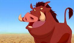 Pumbaa in the first film.jpg