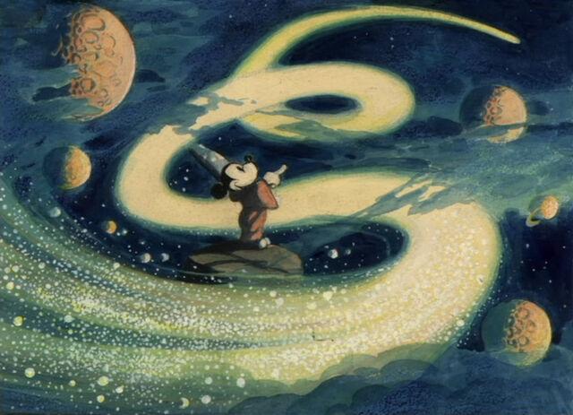 File:Sorceror Mickey Concept Art 24.jpg
