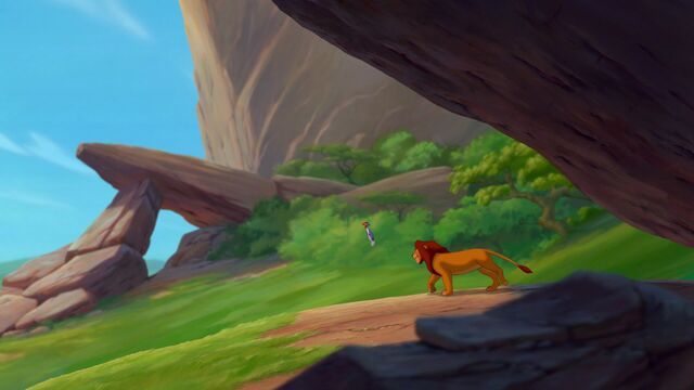 File:The Lion King - Act I - Pride Rock - 8.jpg