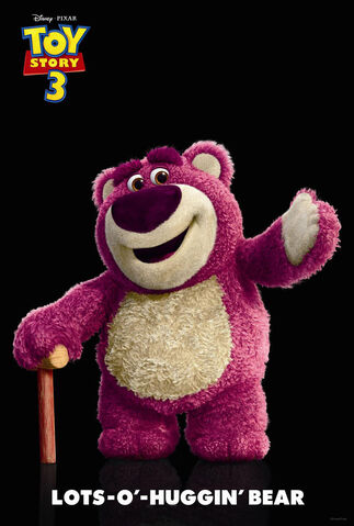 File:Toy Story 3 - Lotso - Poster.jpg