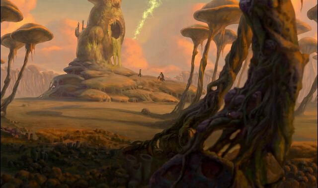 File:Treasure Planet 24.jpg