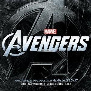 File:Avengers Assemble soundtrack.jpg
