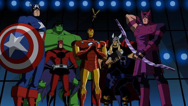 File:Avengers EMH - Team.jpg