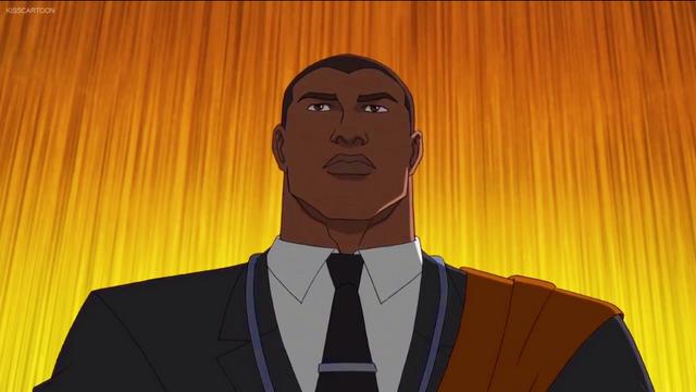 File:Black Panther AUR 09.png