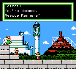 File:Chip 'n Dale Rescue Rangers 2 Screenshot 120.png