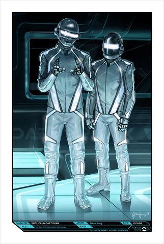 File:Daft Punk Tron Legacy Concept Art.jpg