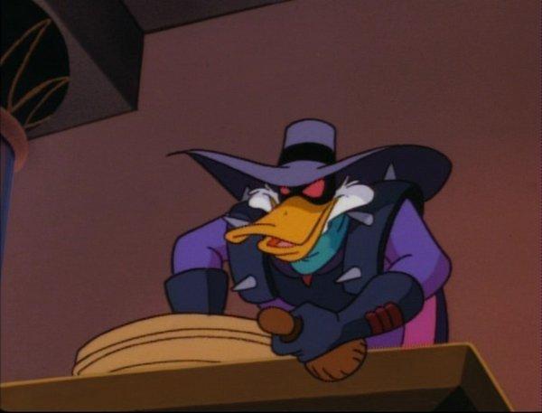 File:Darkwarrior Duck02.jpg