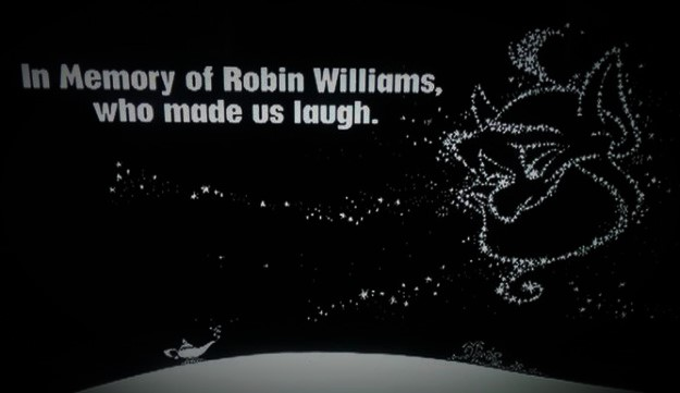 File:Disney-Pays-Tribute-To-Robin-Williams-With-New-Image-Of-Aladdin-Genie-photo-credit-Twitter-nicklelynn.jpg