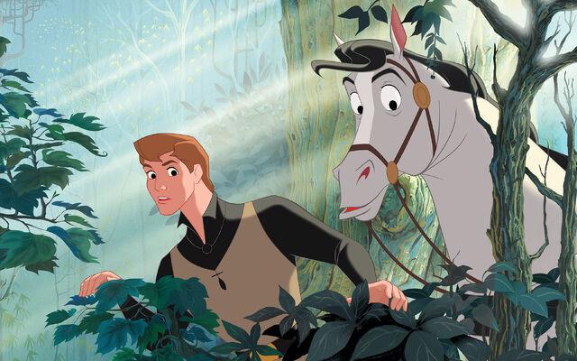 File:Disney Princess Aurora's Story Illustraition 7.jpg
