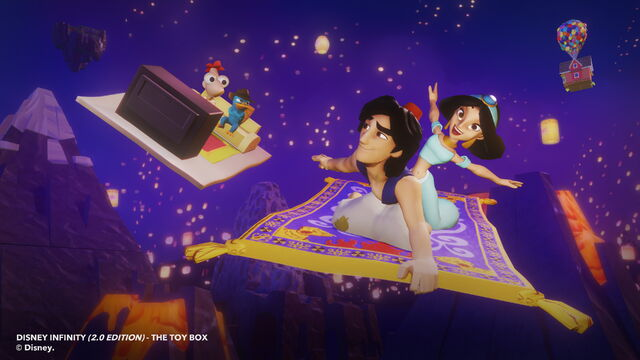File:Disney infinity aladdin jasmine toy box 1.jpg