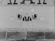 EGYPTIAN MELODIES (1)