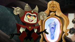File:Evil Queen Rippen.jpg