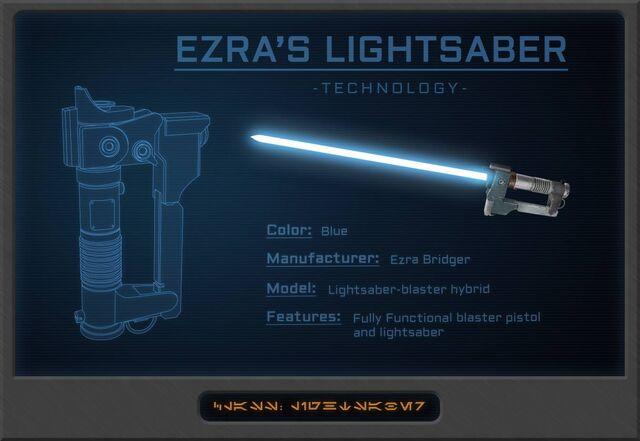 File:Ezra's lightsaber details.jpg