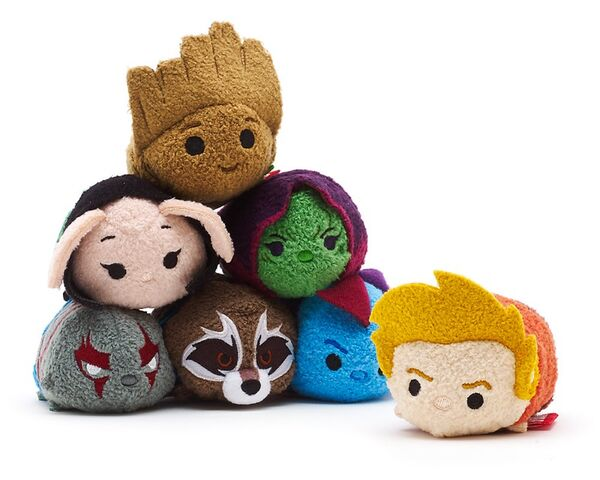 File:GOTG-Vol-2-Tsum-Tsum-Collection.jpg