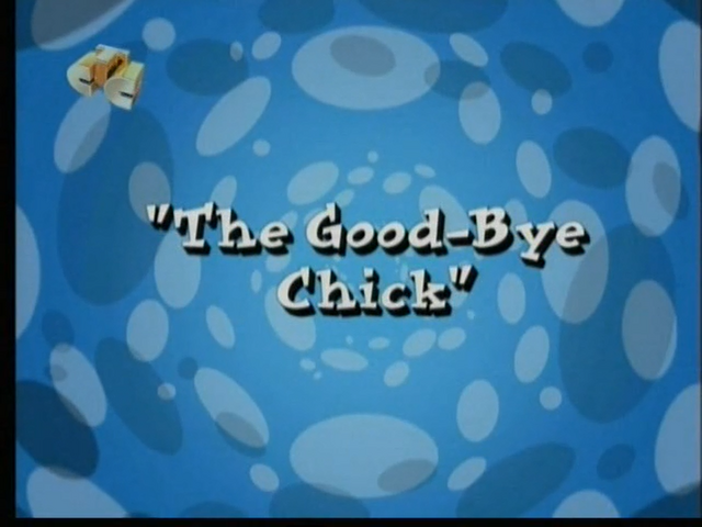File:Good-Bye Chick.png