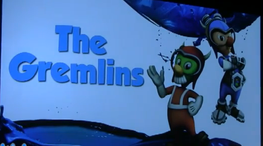 File:Gremlins.png