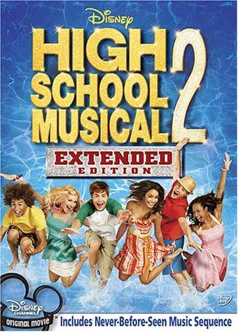 File:HSM2 Extended Edition DVD.jpg