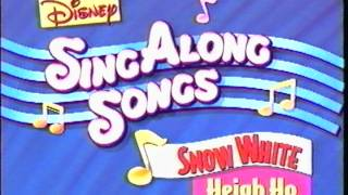 File:Heigh ho opening title.jpg