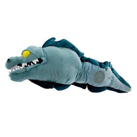 File:Jetsam Plush - 16'' - The Little Mermaid 2.jpeg