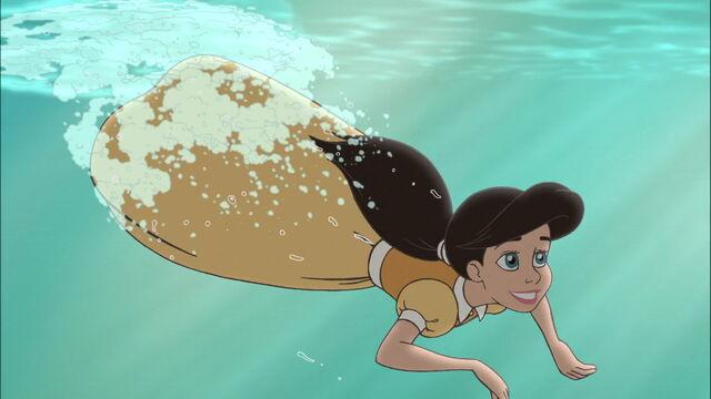 File:Little-mermaid2-disneyscreencaps.com-8040.jpg