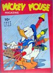 MM magazine 58