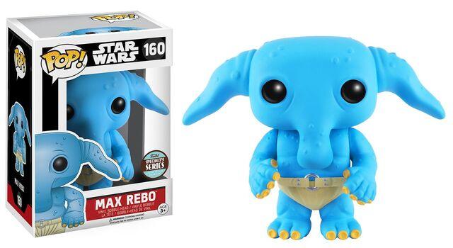 File:Max Rebo POP!.jpg