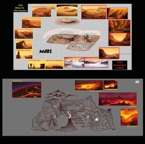 File:Miles-from-tomorrowland-concept-3.png