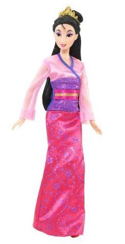 File:Mulan Sparkling Doll 2012.jpg