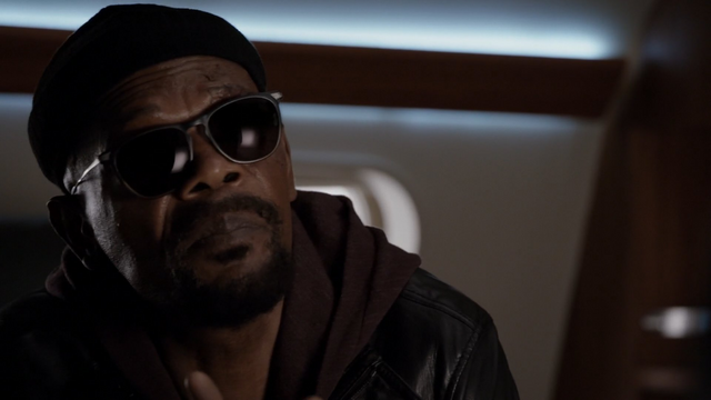 File:NickFury2-BOTE.png