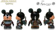 Normal boba-fett-vinylmation