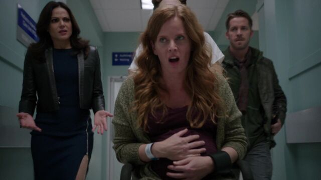 File:Once Upon a Time - 5x08 - Birth - Zelena in Labour.jpg