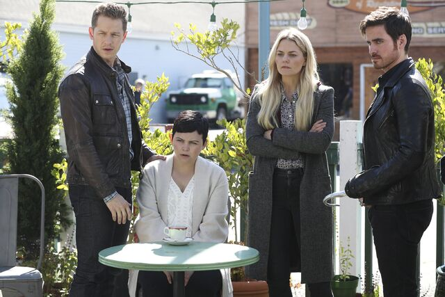 File:Once Upon a Time - 6x07 - Heartless - Promotional Images - Heroes 4.jpg