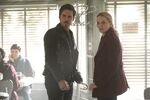 Once Upon a Time - 6x09 - Changelings - Photography - Emma and Hook 4