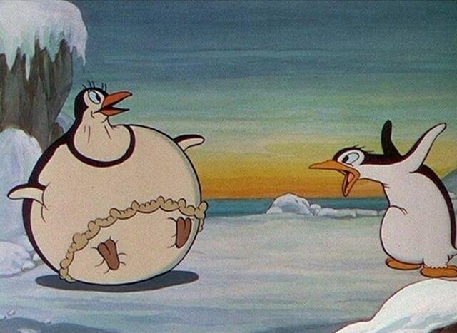 File:Peculiar penguins 4.jpg