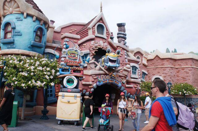 File:RRCTS in Disneyland.jpg