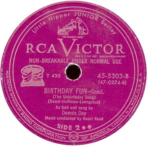 File:Rca birthday fun y-430 label 640.jpg