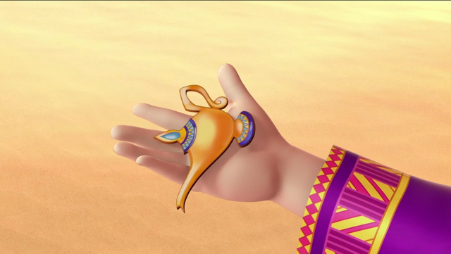 File:STF Genie's Lamp.png