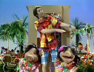 File:Song.hawaiiancowboy.jpg