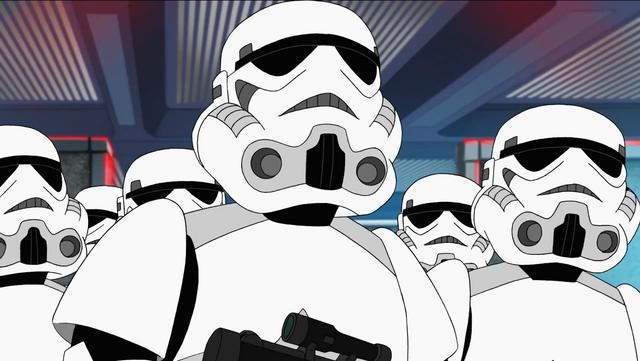File:Stormtrooperslookup.png