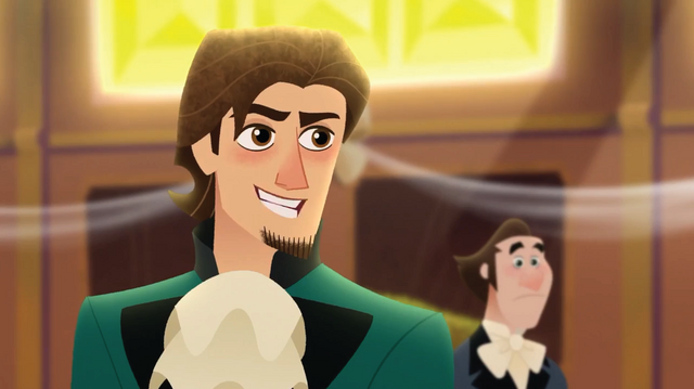 File:Tangled-Before-Ever-After-48.png