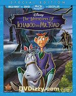 The-Adventures-of-Ichabod-and-Mr.-Toad-BD-Combo-art