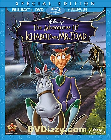 File:The-Adventures-of-Ichabod-and-Mr.-Toad-BD-Combo-art.jpg