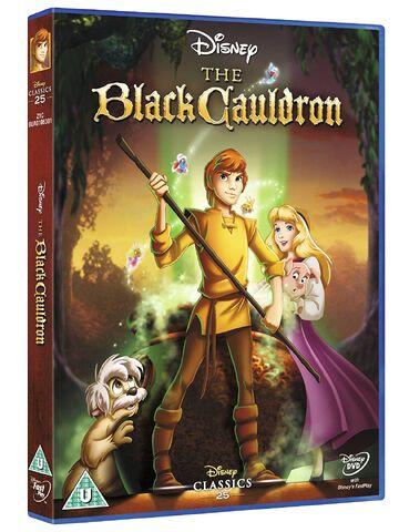 File:The Black Cauldron UK DVD 2014.jpg