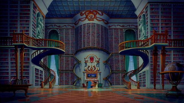 File:Beauty-and-the-beast-disneyscreencaps.com-6089.jpg