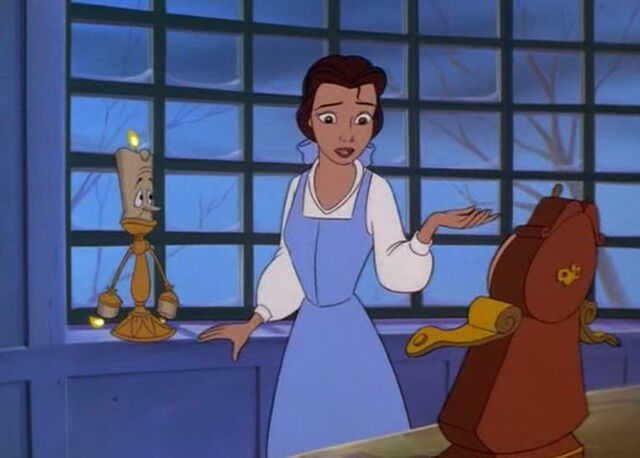 File:Belle-magical-world-disneyscreencaps.com-6685.jpg