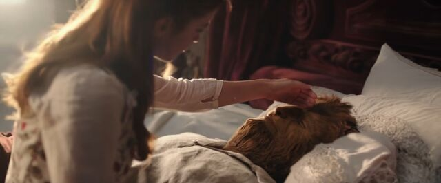 File:Belle nursing the Beast.jpg