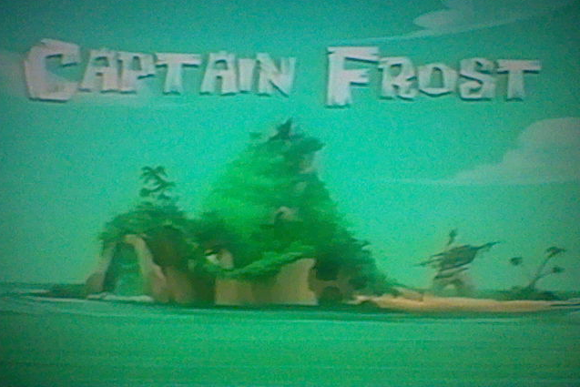 File:Captain Frost title card.png