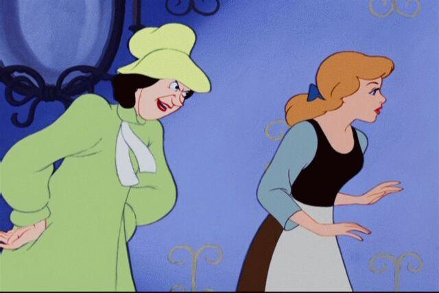 File:Cinderella152.jpg