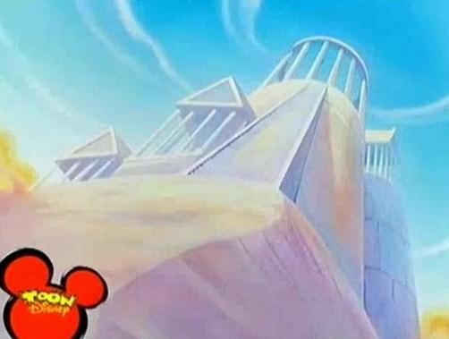 File:Disney Mount Olympus 5 .jpg